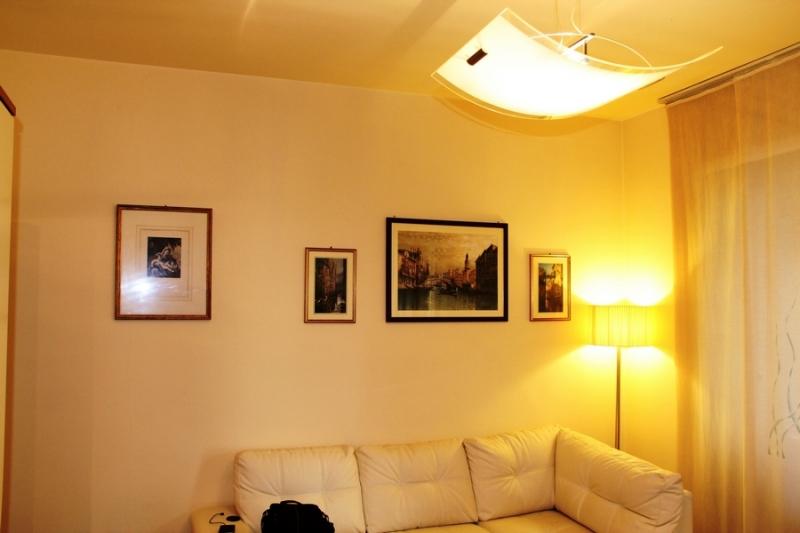 Appartamento vendita ORVIETO (TR) - 7 LOCALI - 100 MQ