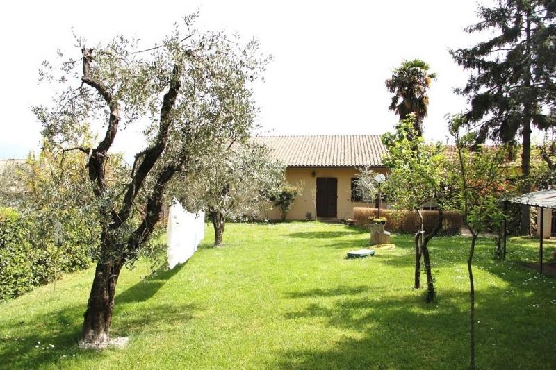 Casa Indipendente vendita CIVITELLA D'AGLIANO (VT) - 7 LOCALI - 350 MQ