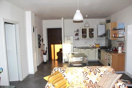 Appartamento vendita BASCHI (TR) - 4 LOCALI - 110 MQ