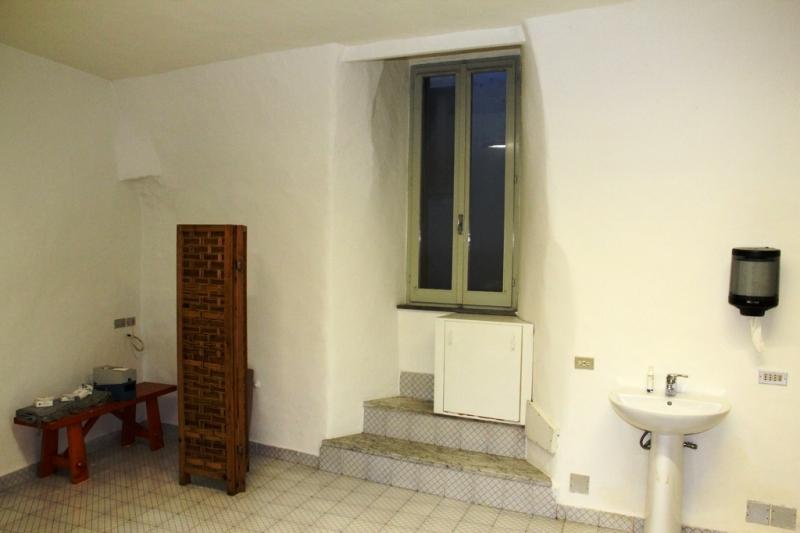 Casa Indipendente vendita ORVIETO (TR) - 5 LOCALI - 79 MQ