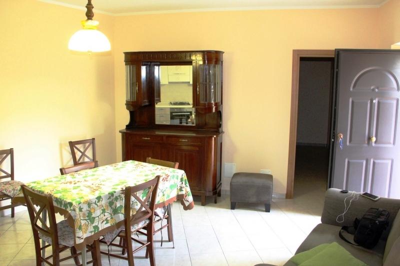 Casa Indipendente affitto Castel Viscardo (TR) - 6 LOCALI - 70 MQ