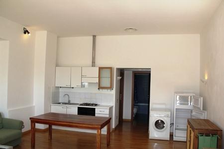 Casa Indipendente vendita ORVIETO (TR) - 6 LOCALI - 110 MQ
