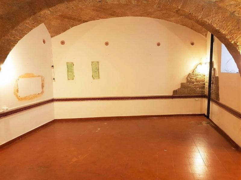 Deposito/magazzino in Vendita a Orvieto