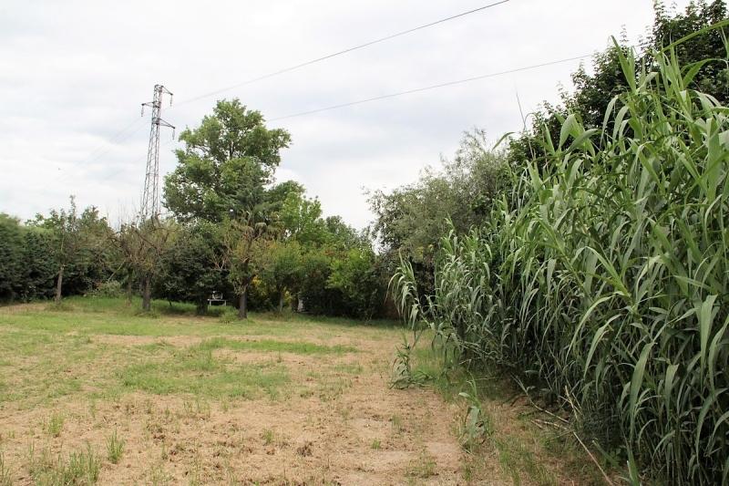 Terreno in Vendita a Orvieto