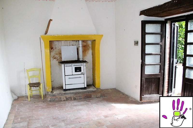 Appartamento affitto Castel Giorgio (TR) - 4 LOCALI - 80 MQ