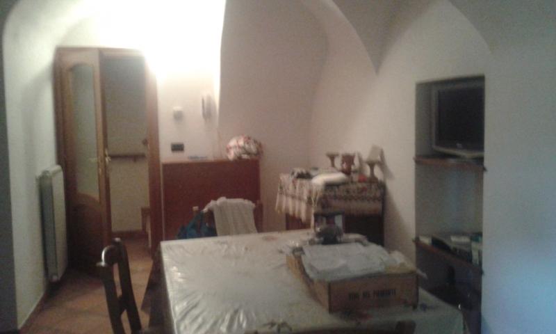 Altro in vendita a Badalucco, 4 locali, prezzo € 115.000 | CambioCasa.it