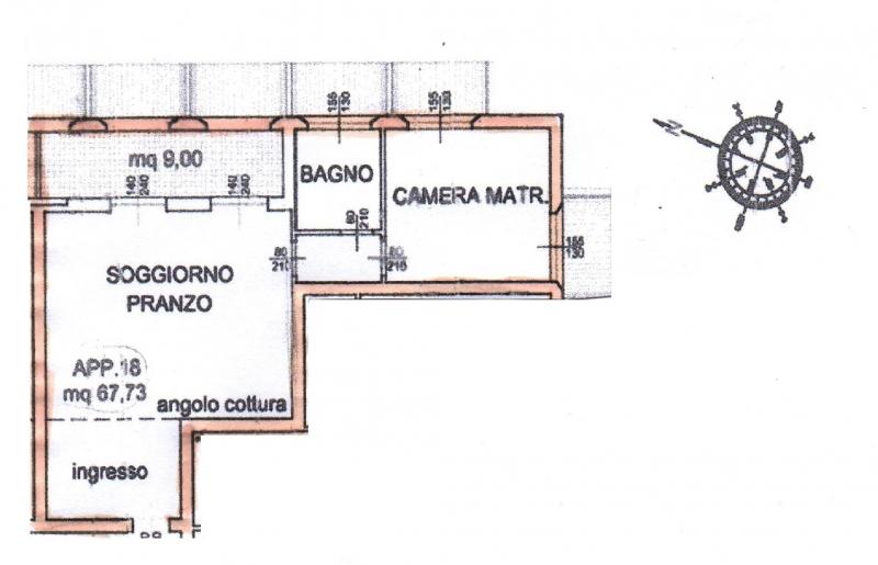 vetrina casacloud