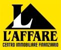 L'AFFARE s.n.c.