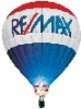 >RE/MAX DIAMANTE