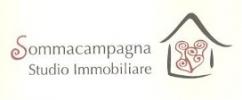 Immobiliare Sommacampagna