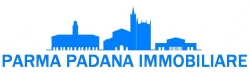Parma Padana Immobiliare Srl