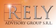 Rely Advisory Group Srl