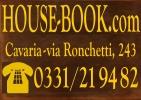 House-Book di Tieso Massimo