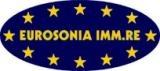 >Agenzia Eurosonia Immobiliare