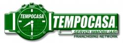 TEMPOCASA S.P.A