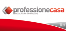 Professione Casa - Milano Maciachini
