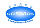 COSMOS IMMOBILIARE S.R.L.
