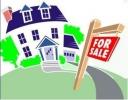 Studio Immobiliare Punto Casa