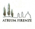 Atrium Firenze