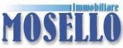 Immobiliare Mosello