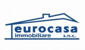 Immobiliare Eurocasa di Ennio Brumini & c. Snc