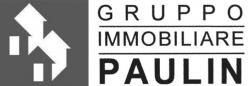 GRUPPO IMMOBILIARE PAULIN (S.R.L.)