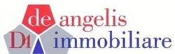 IMMOBILIARE DE ANGELIS S.A.S.