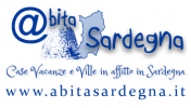 Abita Sardegna