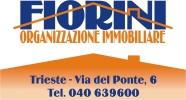 Immobiliare Fiorini