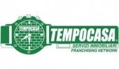 TEMPOCASA Affiliato Torino - Barca/Bertolla/ P.zza