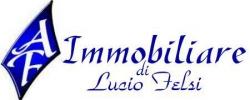 A.F. IMMOBILIARE DI FELSI LUCIO