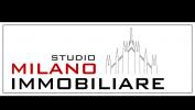 Studio Milano Immobiliare