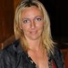 Manuela Conta