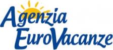 Eurovacanze S.r.l.