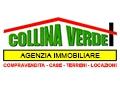 Agenzia Immobiliare Collina Verde