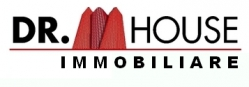 DR. HOUSE IMMOBILIARE SRL
