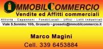 IMMOBILCOMMERCIO