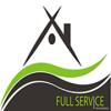 Full Service Immobiliare