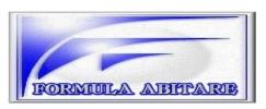 FORMULA ABITARE S.A.S DI SCAVETTA EMILIA E C.