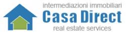 CASA DIRECT