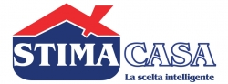 StimaCasa Franchising Immobiliare