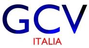 GCV Italia