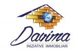 DAVIMA S.R.L. S