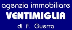 logo agenzia