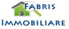 FABRIS IMMOBILIARE