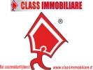 CLASSIMMOBILIARE
