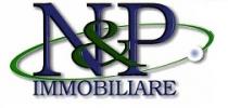 N&P IMMOBILIARE