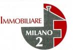 IMMOBILIARE MILANO 2 DI ALUFFI GIUSEPPE