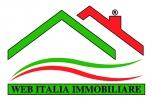 WEB ITALIA IMMOBILIARE