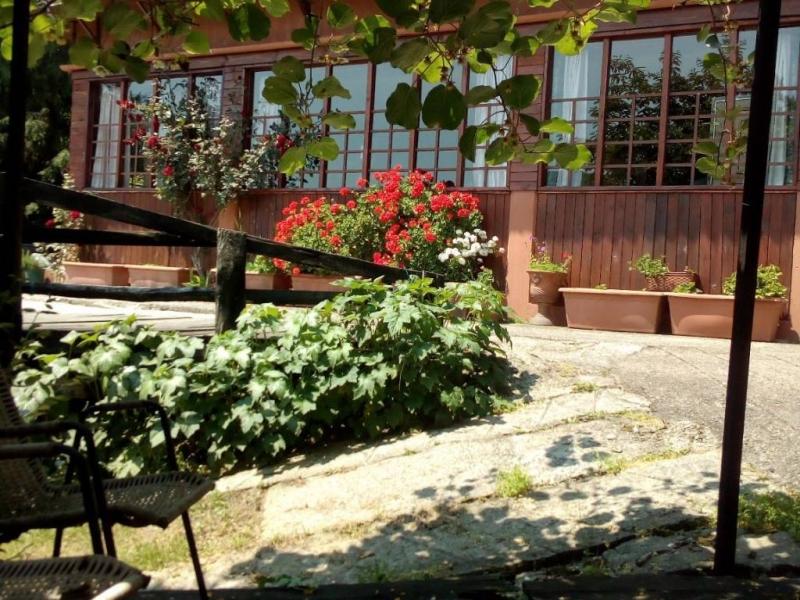 Appartamento in vendita a Borgosesia, 8 locali, prezzo € 420.000 | PortaleAgenzieImmobiliari.it